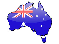 Peluang Kerja Kutip Buah Di Australia, Gaji RM40-48 Per Jam.. Bagaimana?