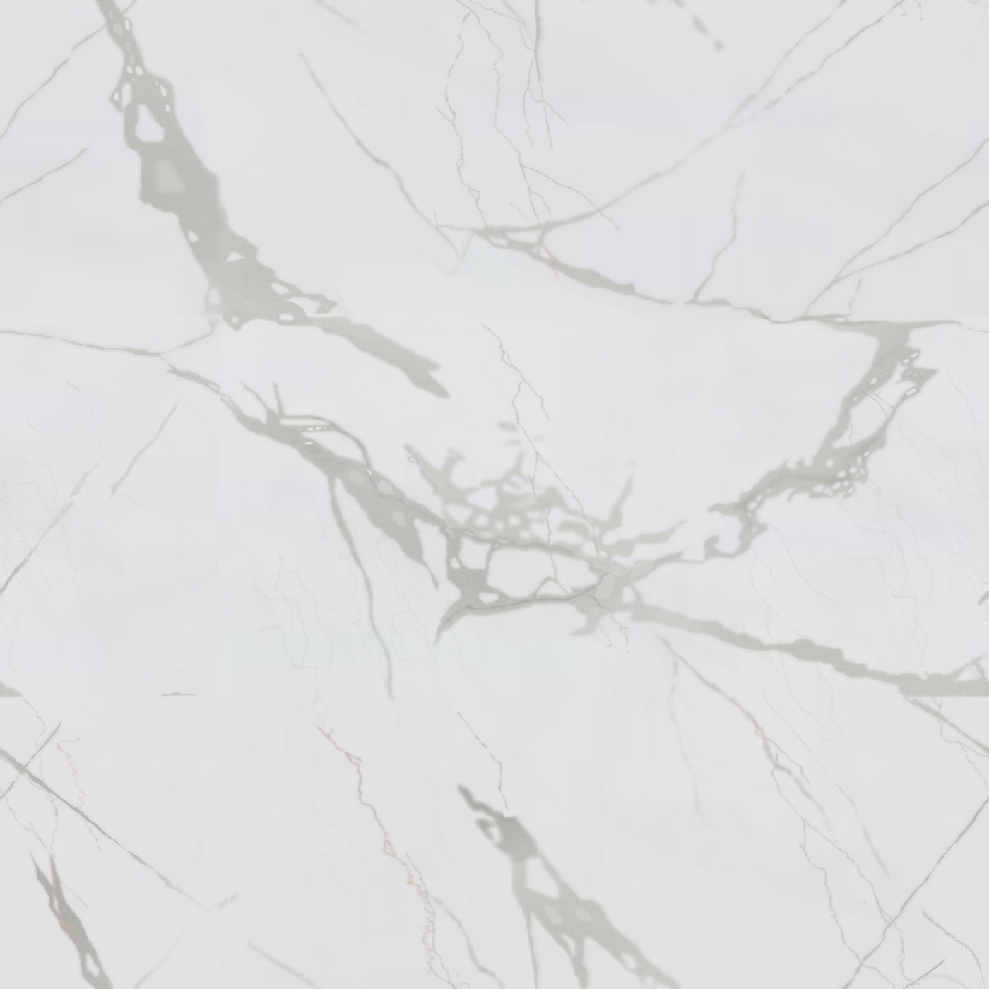 white marble texture seamless. Sophisticated White Marble Texture Seamless Gallery Best sophisticated