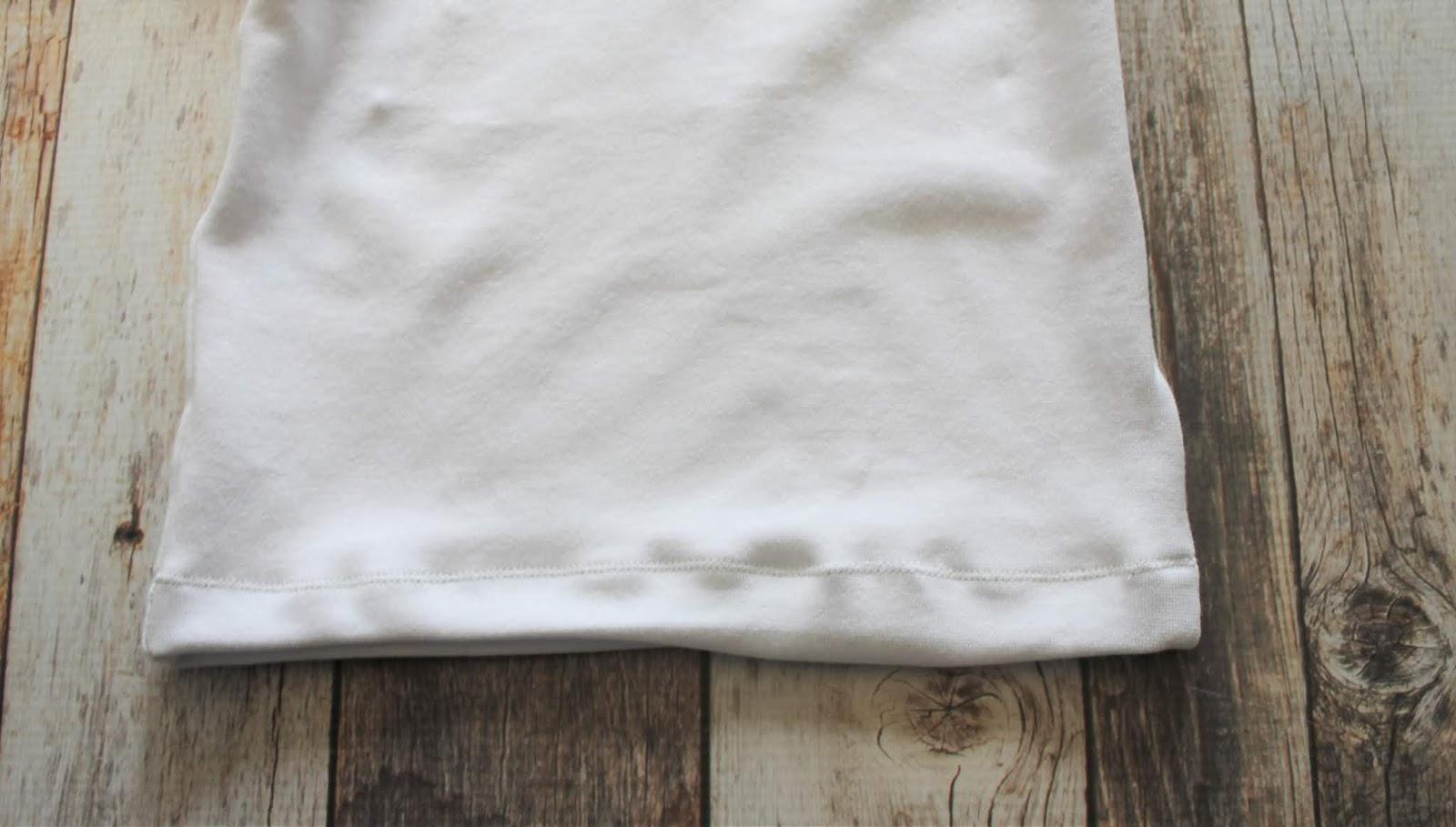 c0341699bd Happy Holiday Raglan Shirt   Pajama Pants Pattern - GYCT Designs