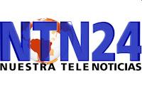 Ntn24 en vivo online, Ntn24 en vivo hd, ver Ntn24 en vivo, Ntn24 en vivo por internet gratis, Ntn24 en vivo y en directo por internet, Ntn24 en vivo por internet.