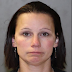 Dunkirk woman charged with aggravated DWI