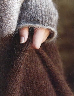 Fall_inspiration_Knitted