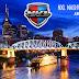 La NXL publica el Layout del Nashville Open 2016