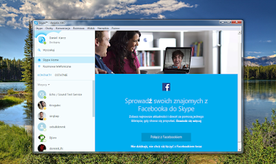 Skype 7.18.0.112-1