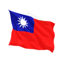 Taiwan VPN Apk Download for Android