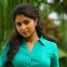 Amala Paul Spicy Unseen Latest Stills