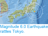 https://sciencythoughts.blogspot.com/2018/07/magnitude-60-earthquake-rattles-tokyo.html