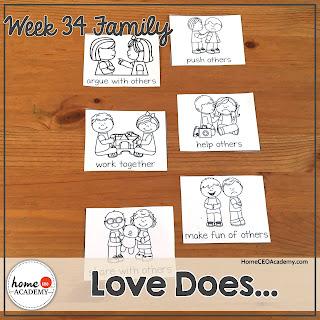 https://www.teacherspayteachers.com/Product/My-Family-Preschool-Unit-Printables-for-Preschool-PreK-Homeschool-Preschool-3869040