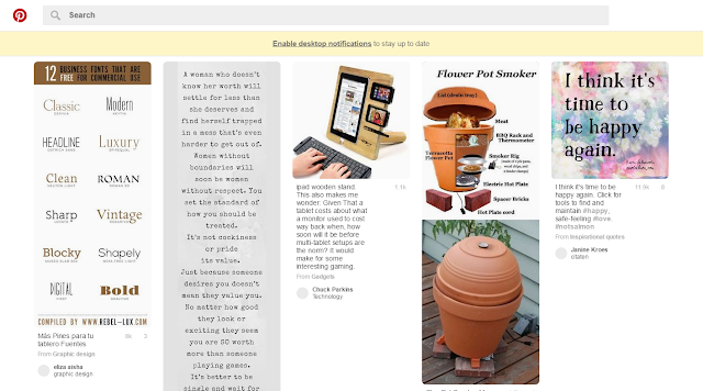 16 Free Online Tools for Busy Bloggers