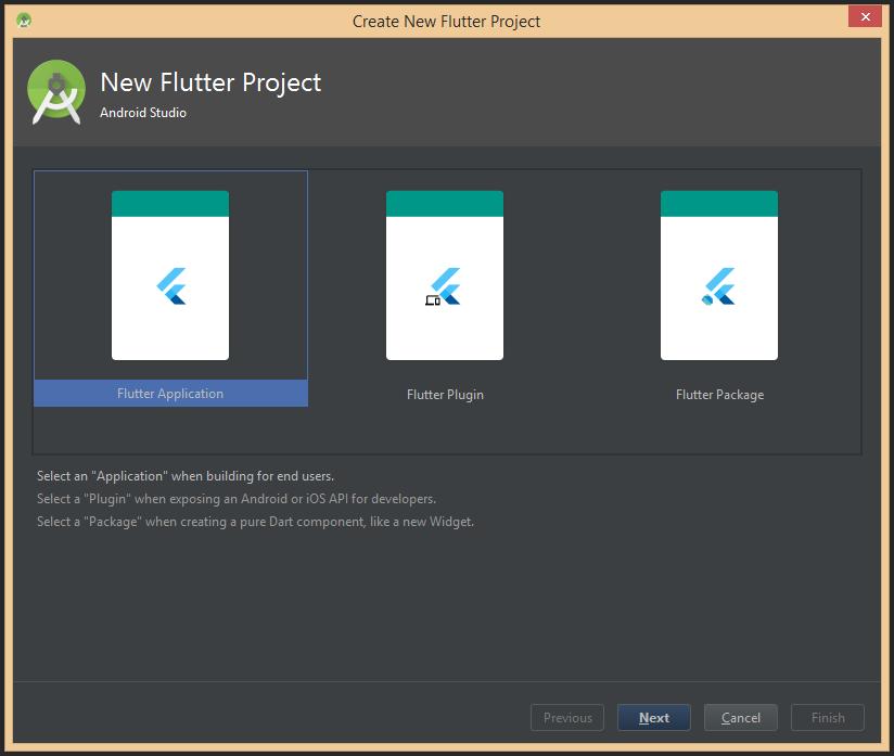 Flutter - How to install flutter in android studio  ~ Developer Libs