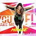 Mimae - U Make Me Fly (2o17) [Download]