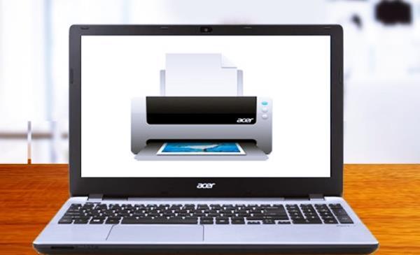 3 Cara Mudah Install Printer Baru ke Komputer dan Laptop-aceridcom