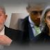 'Não tem de ser privilegiado, nem destratado', diz Cármen Lúcia sobre Lula