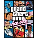 GTA Vice City Full