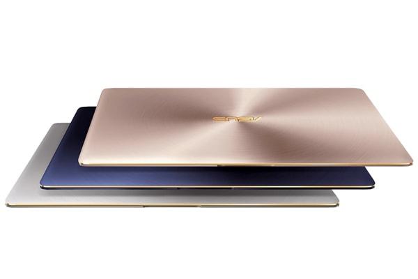 notebook com processador intel i7