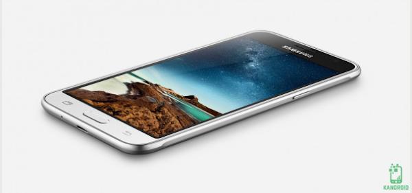 Como fazer root no Galaxy J3 ?