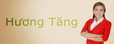 huong-tang-ban-be-nguyen-thanh-long
