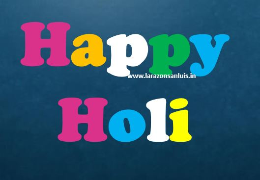holi-picture-download