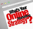 empreas de marketing online en tenerife
