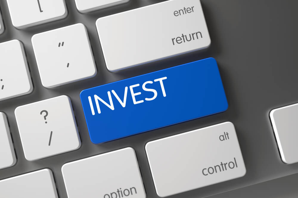 Getting Rich Fast: 3 Advanced Investments You can try
