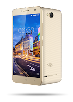 itel A51 Flash File-Pac File-Stock Rom Download