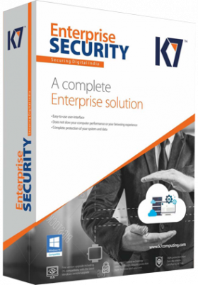 k7 total security 2018 download for windows 10
