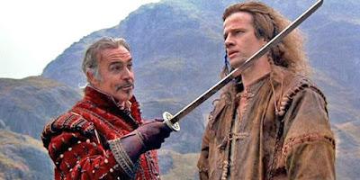 Film Highlander (1986)3