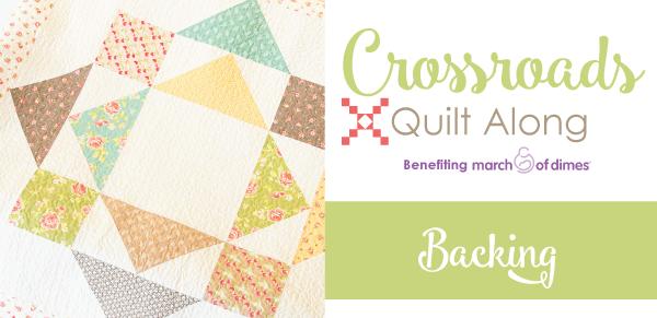 http://www.fatquartershop.com/crossroads-quilt-along-quilt-kit