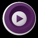 MPV-EASY Player