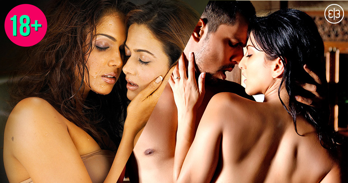 Hindi Full Sex Picture Hd