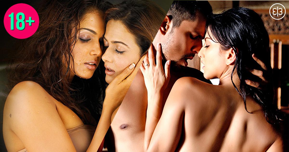 eroticheskiy-film-indiya-trah-pod-utro-na-ulitse