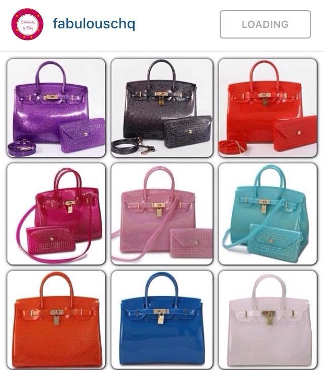 066230bda37 ... usa hermes blue birkin bag jelly kelly birkin bags 50e87 e9482