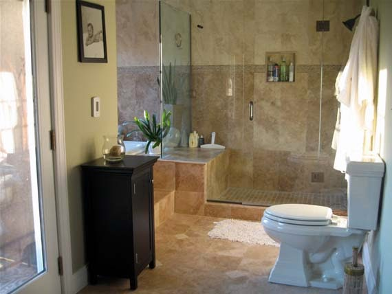 Bathroom Designs Images Gallery