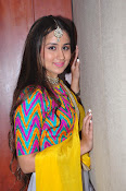 simrat junejna gorgeous photos-thumbnail-2