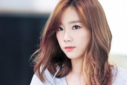 73 Fakta Menarik Taeyeon SNSD - Girls Generation