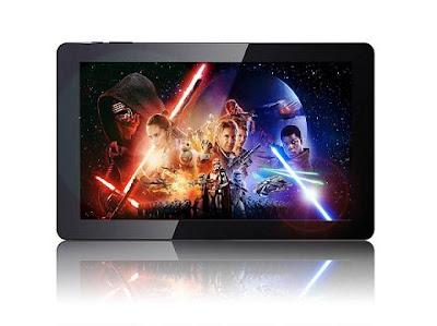Fusion5® 108 Jedi