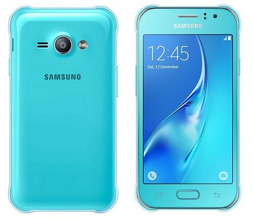 Samsung-galaxy-J1-Ace-Neo