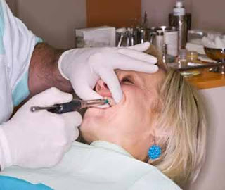 How to Find a Good Dentist in Your City