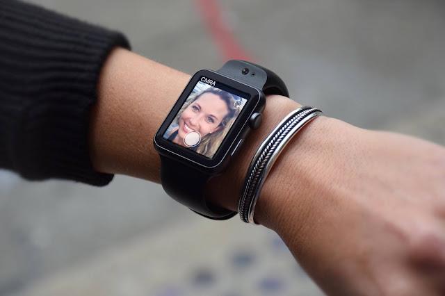 Apple Watch - Onde comprar em Miami