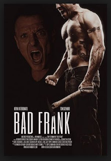 Download Film Bad Frank ( 2017 ) WEBDL 720p