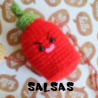 http://patronesamigurumis.blogspot.com.es/search/label/SALSA