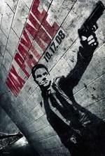 Max Payne | Bmovies