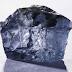 Berlian Afrika Selatan Warna Biru Langka Ditemukan, Wow Bernilai 700 Miliar Lebih