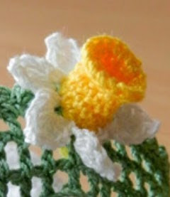 http://anniesgranny.com/wp-content/uploads/2014/12/Easter-Daffodil-.pdf