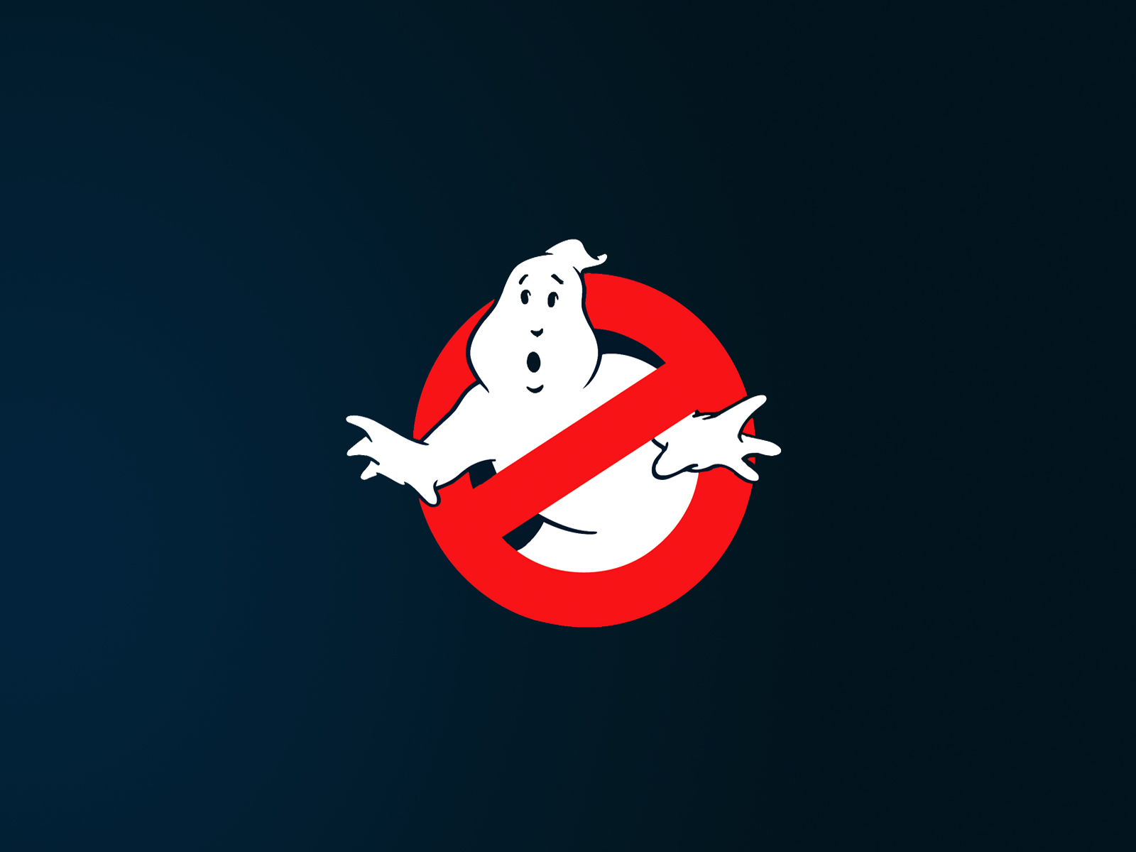 Stunning halloween hd wallpapers collection hd wallpapers - Ghostbusters wallpaper ...