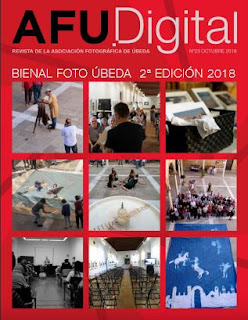 https://issuu.com/afudigital/docs/revista_23_ii_bienal_pag