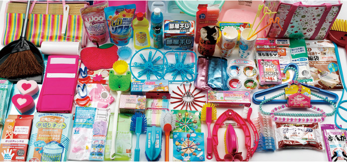 Craft Stores In Southern California