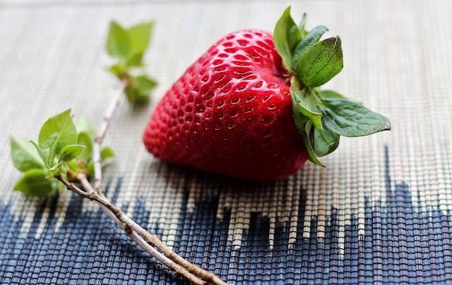 fraises, blogue,blogue-anthracite-aime, recettes,idées, photo-emmanuelle-ricard