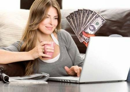 Why Making Money Online Is More Important Nowadays?