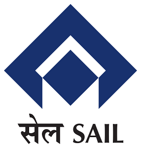 Jobs In SAIL |  Recruitment of Management Trainees 2015 in SAIL